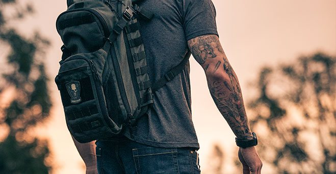 best tactical gadgets for men